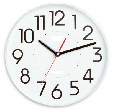 V petek, 16. marca 2018 ne bo uradnih ur.