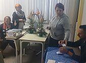 Rezultati nagradne igre – Abitura ob 25-letnici praznuje in nagrajuje