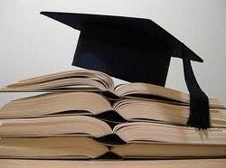 Informacijsko opismenjevanje: navajanje literature in pisanje povzetkov