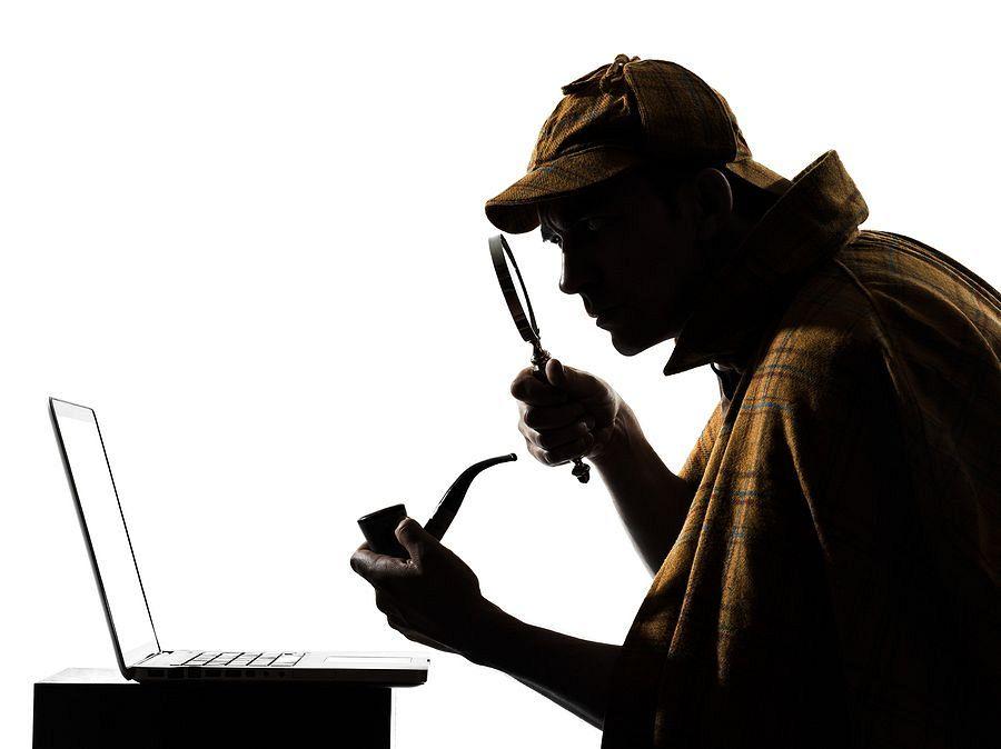 Vabljeno predavanje: Pomen varnostne kulture pri odkrivanju in preprečevanju zavarovalniških goljufij – Samuel Jelenko