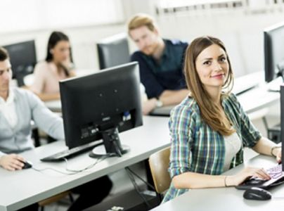 Informativni dnevi na Abituri
