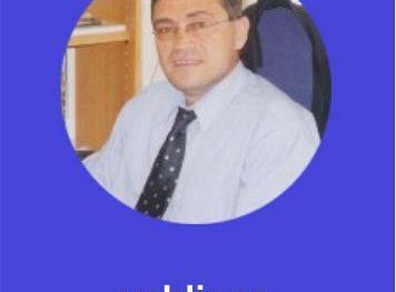 Vabljeno predavanje: Vpliv zaščite intelektualne lastnine na razvoj – prof. dr. Hazbo Skoko