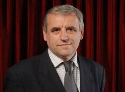 Vabljeno predavanje: Varnostno-poslovni izzivi v globalizaciji – red. prof. dr. Andreja Savić