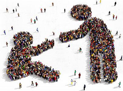 Okrogla miza: Organizator socialne mreže – poklic prihodnosti?