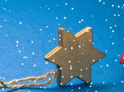Uradne ure v času božično novoletnih praznikov