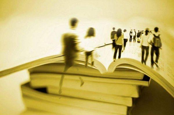 Dan osebnih spoznanj – Karierni dan