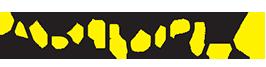 Abitura - Višja strokovna šola | Ekonomist, Poslovni sekretar, Varovanje, Velnes, Informatika, Gostinstvo in turizem, Organizator socialne mreže