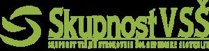 logotip-vss-300x73