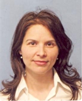Tatjana Dolinšek - slika za na splet - seminarji